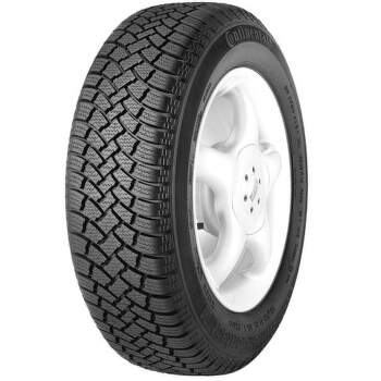 Continental ContiWinterContact TS 760 175/55 R15 77 T fr zimní - 2