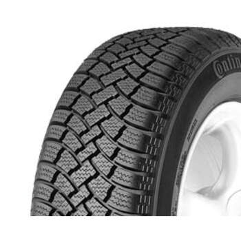 Continental ContiWinterContact TS 760 175/55 R15 77 T fr zimní